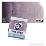 Talens VAN GOGH Aquarellfarben 1/2 Napf | 560 G Dämmerung Violett