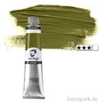 Talens VAN GOGH Ölfarben 200 ml | 620 Olivgrün