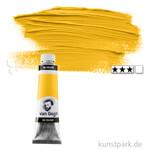 Talens VAN GOGH Ölfarben 40 ml | 244 Indischgelb