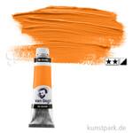 Talens VAN GOGH Ölfarben 40 ml | 276 Azo-Orange