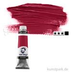 Talens VAN GOGH Ölfarben 40 ml | 306 Kadmiumrot dunkel