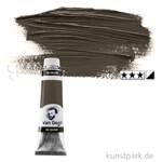 Talens VAN GOGH Ölfarben 40 ml | 403 Vandijckbraun