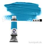 Talens VAN GOGH Ölfarben 40 ml | 535 Cölinblau phtalo