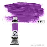 Talens VAN GOGH Ölfarben 40 ml | 536 Violett