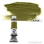 Talens VAN GOGH Ölfarben 40 ml | 620 Olivgrün