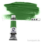 Talens VAN GOGH Ölfarben 40 ml | 623 Saftgrün