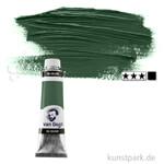 Talens VAN GOGH Ölfarben 40 ml | 654 Tannengrün