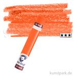 Talens VAN GOGH Ölpastell Einzelkreide | 235 Orange 5