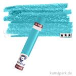 Talens VAN GOGH Ölpastell Einzelkreide   522 Türkisblau 9
