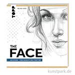 The FACE, TOPP