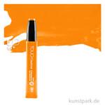 TOUCH Refill Ink Einzelfarbe   YR23 - Orange