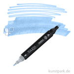TOUCH Twin Marker Einzelfarbe | PB183 - Phthalo Blue