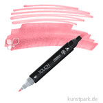 TOUCH Twin Marker Einzelfarbe   R8 - Rose Pink