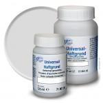 Universal - Haftgrund Farblos 125 ml