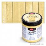 Viva Decor Chalky - Einzelfarben 250 ml   Vanille
