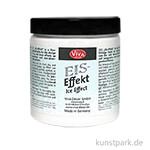 Viva Decor Eis-Effekt Weiß, 250 ml