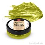 Viva Decor Inka-Gold 62,5 g | Grün-Gelb