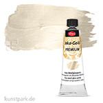Viva Decor Inka-Gold PREMIUM 32 ml   Platin
