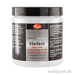 Viva Decor Klar-Lack, glänzend 250 ml