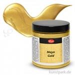 Viva Decor Maya-Gold 250 ml | Gold