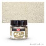 Viva Decor - Maya Stardust 45 ml | Champagner