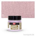 Viva Decor - Maya Stardust 45 ml | Rosé