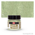 Viva Decor - Maya Stardust 45 ml | Salbei