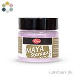 Viva Decor - Maya Stardust