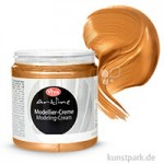 Viva Decor Modellier Creme 250 ml | Bronze