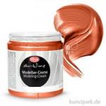Viva Decor Modellier Creme 250 ml | Kupfer