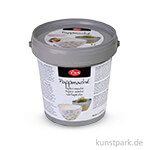 Viva Decor - Pappmaché-Paste, 1000 ml