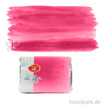 WHITE NIGHTS Aquarellfarben 1/1 Napf | 324 Magenta