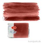 WHITE NIGHTS Aquarellfarben 1/1 Napf | 325 Bordeauxrot
