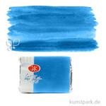 WHITE NIGHTS Aquarellfarben 1/1 Napf | 513 Phthaloblau