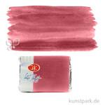 WHITE NIGHTS Aquarellfarben 1/1 Napf | 609 Rotviolett