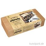 Winsor & Newton CALLIGRAPHY Holzkasten Set mit 8 x 14 ml Flaschen und Zubehör
