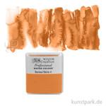 Winsor & Newton Aquarellfarben 1/2 Napf | 285 Gold Ochre