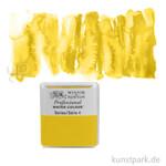 Winsor & Newton Aquarellfarben 1/2 Napf | 294 Green Gold