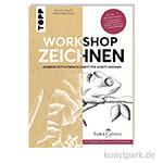 Workshop Zeichnen, TOPP
