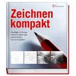 Zeichnen kompakt, Englisch Verlag