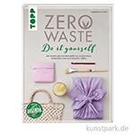 Zero Waste Do it yourself, TOPP