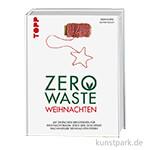Zero Waste Weihnachten, TOPP