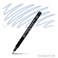 48er Set NEU Koi Coloring Brush Pen