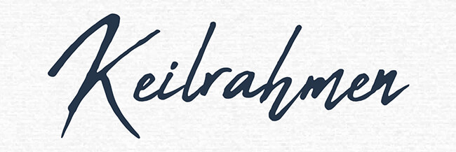 Notebook- & Desktop-zubehör Herzhaft 50 Cartoon Aufkleber Comic Sticker Emoji Sprechblasen Kinder Diy Laptop Koffer Phantasie Farben Computer, Tablets & Netzwerk