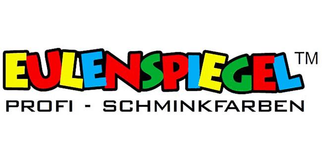 Comic Sticker Emoji Sprechblasen Kinder Diy Laptop Koffer Phantasie Farben Herzhaft 50 Cartoon Aufkleber Computer, Tablets & Netzwerk