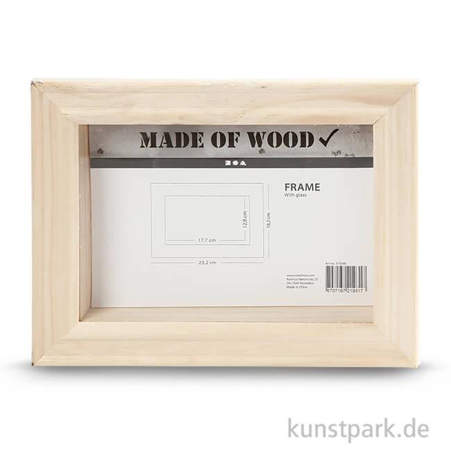 sch n 2 ffnungs bilderrahmen zeitgen ssisch bilderrahmen ideen. Black Bedroom Furniture Sets. Home Design Ideas