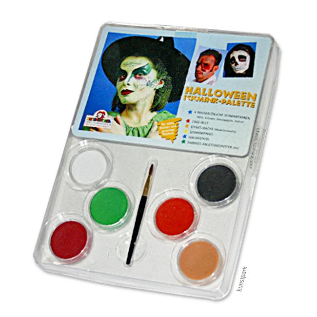Großartig Halloween Färbung Vorlagen Ideen - Framing Malvorlagen ...