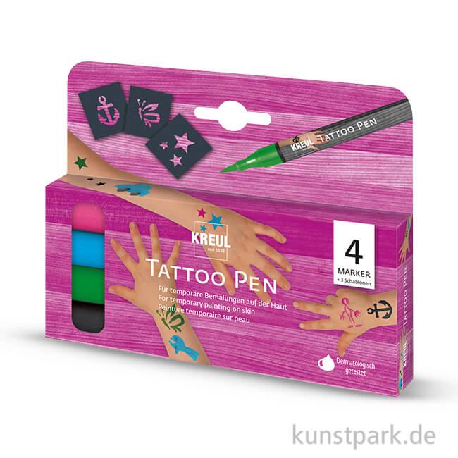 Schmetterling sterne tattoo Schmetterlings