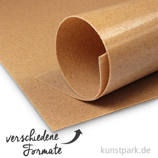 Worbla Finest Art Bogen Thermoplast Wählen Sie Die Größe