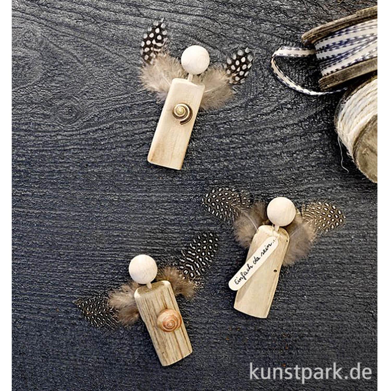 luxus perlen zum engel basteln schmuck website. Black Bedroom Furniture Sets. Home Design Ideas